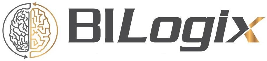 BILogix